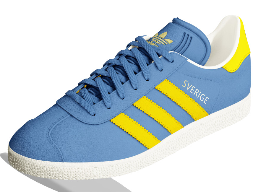 Buy Online Adidas Football Shoes