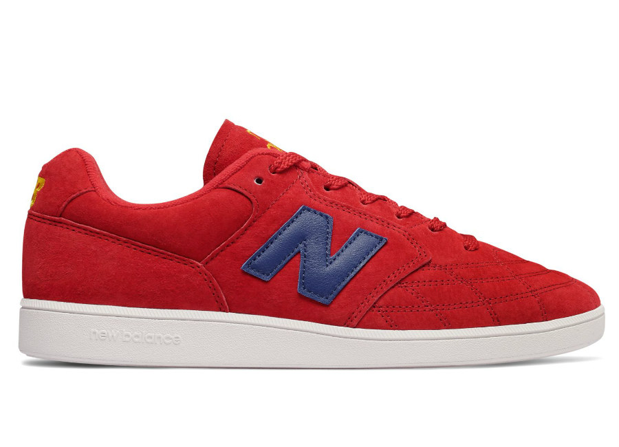 New Balance Epic TR National Pride - Red / Blue