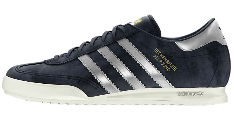 adidas-beckenbauer-allround-new-navy-metallic-silver-metallic-gold