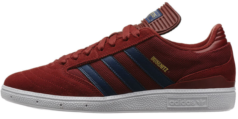 adidas-busenitz-st-nomad-red-uniform-blue-running-white
