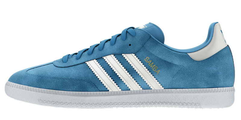 adidas-samba-solar-blue-running-white-clear-grey