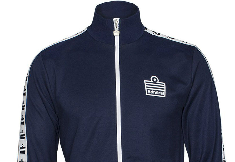 admiral-retro-trademark-track-top-navy