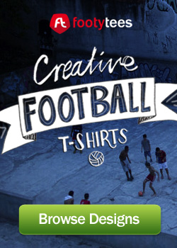 Buy at footytees