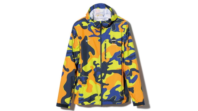 fc-real-bristol-spring-summer-2014-collection-camouflage-practice-jacket