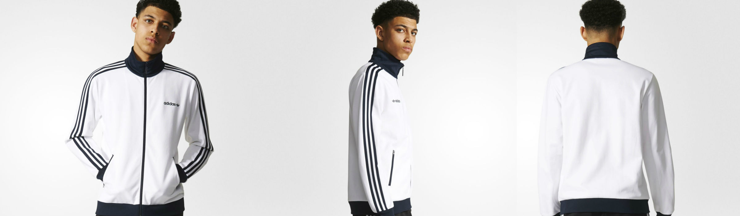 Http Real Q4kcga1h Https Planet Sports Rescloudinary Guten Inc Nord Turtle Neck Gray Misty Suede Jacket Pria Abu Xl Adidas Beckenbauer Track White Full