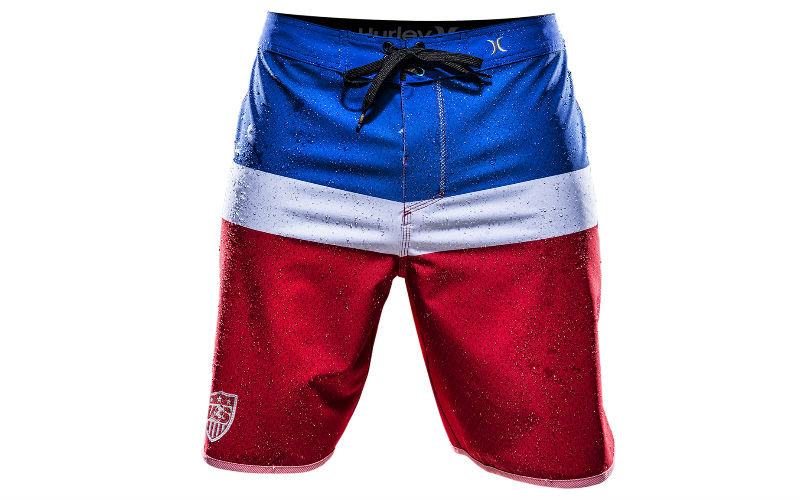 hurley-phantom-national-team-boardshorts