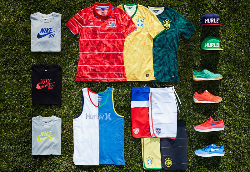 hurley-x-nike-sb-national-teams-collection-1