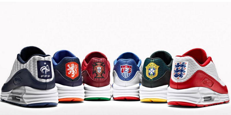 nike-id-air-max-90-em-national-pack