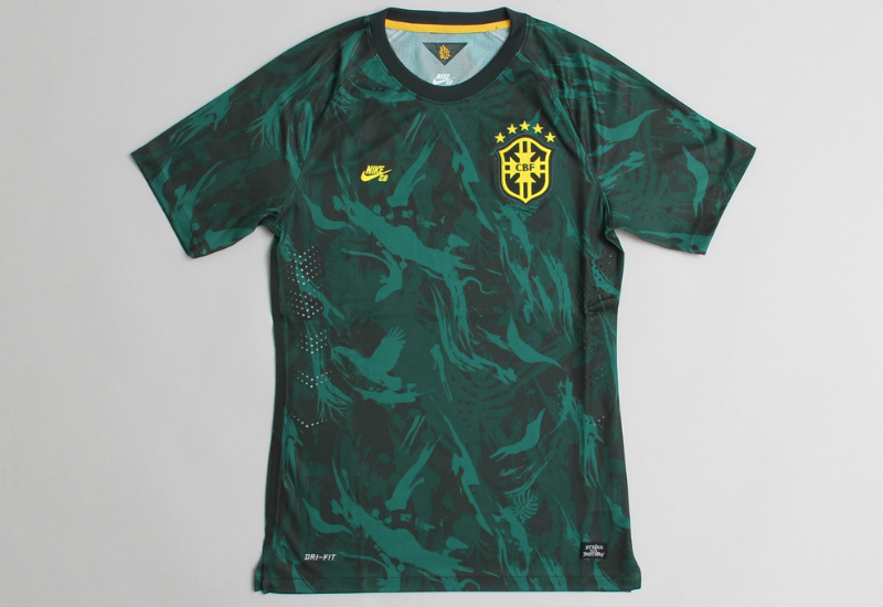 nike-sb-cbf-away-stadium-football-shirt