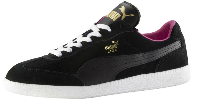 puma-liga-suede-black-beetroot-purple