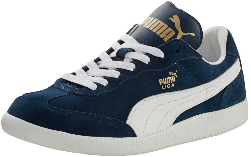 puma-liga-suede-dark-denim-white