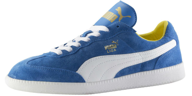puma-liga-suede-french-blue-white-vibrant-yellow