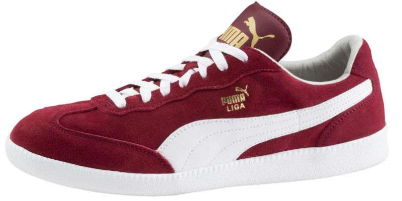 puma-liga-suede-pomegranate-white