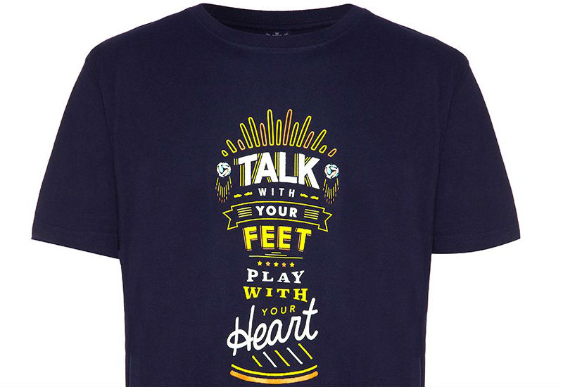 savile-rogue-talk-with-your-feet-t-shirt-by-tom-watkins