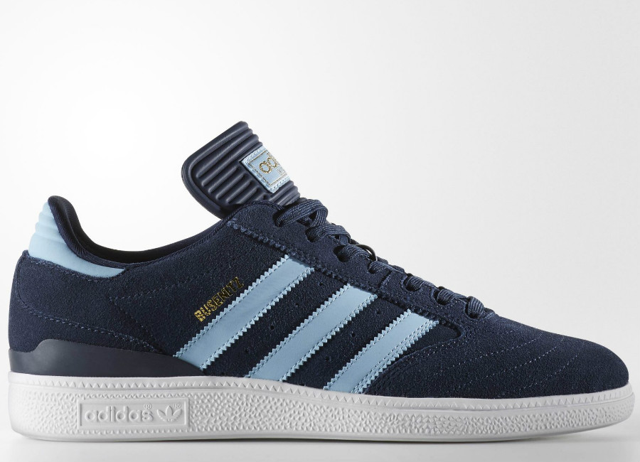 adidas_busenitz_shoes_collegiate_navy_clear_blue_gold_metalic