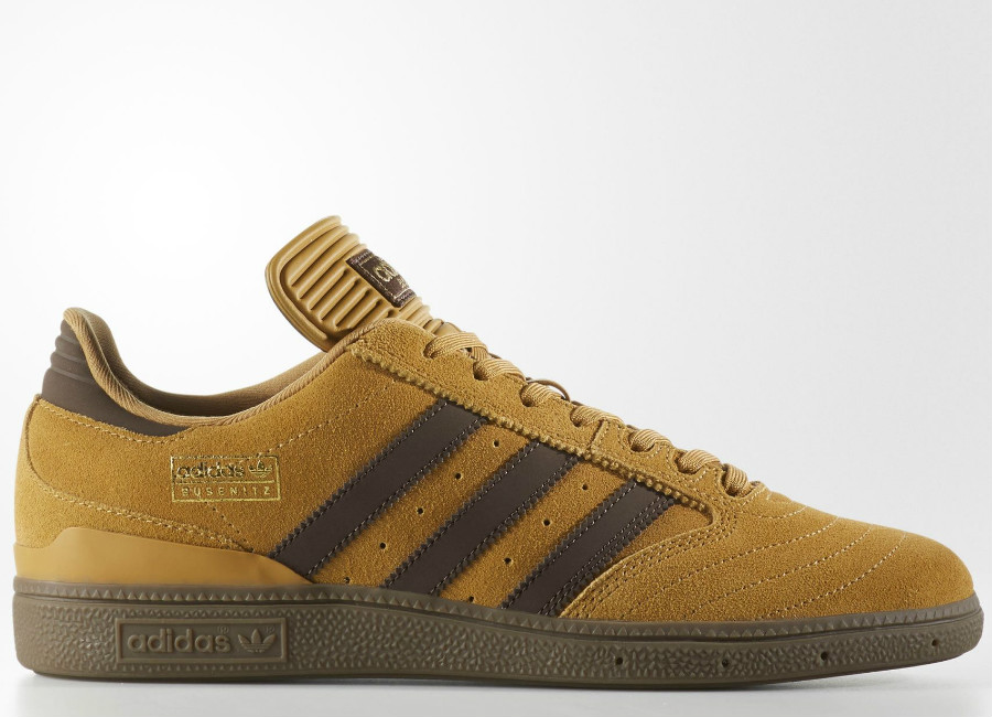 adidas_busenitz_shoes_mesa_brown_gold_metalic