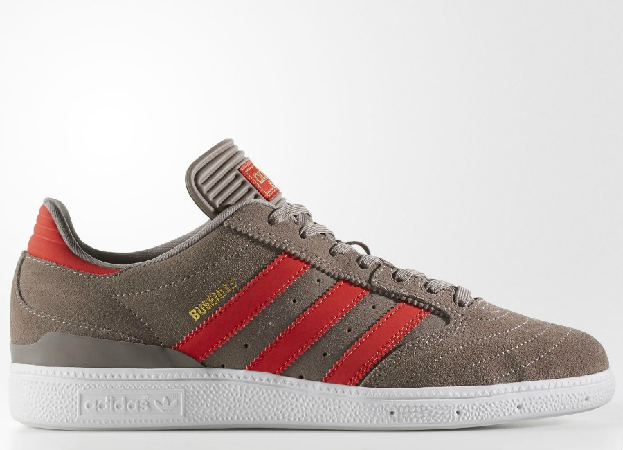 adidas_busenitz_shoes_tech_earth_red_gold_metalic