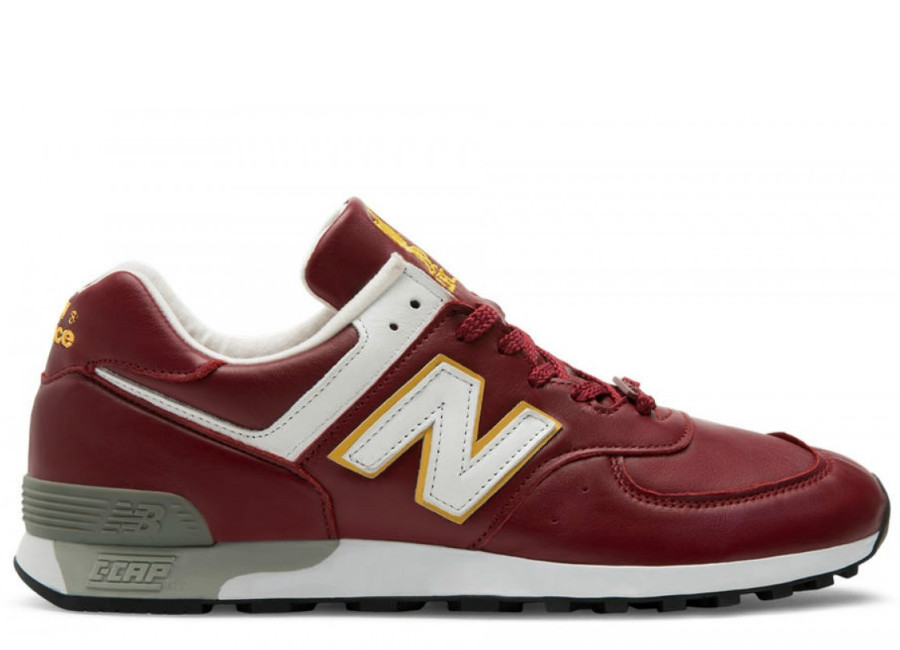 new_balance_576_made_in_uk_lfc_burgundy_yellow_white