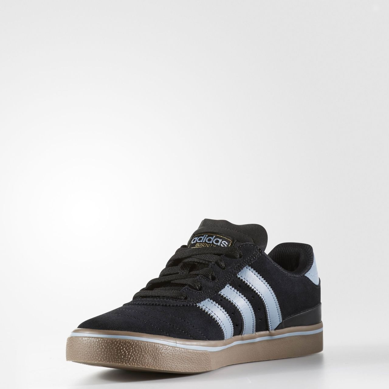Adidas Busenitz Vulc Red Shoes In India