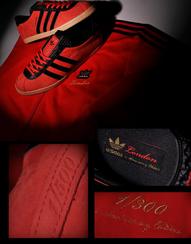 adidas-originals-size-london-cities-pack-615x785.jpg