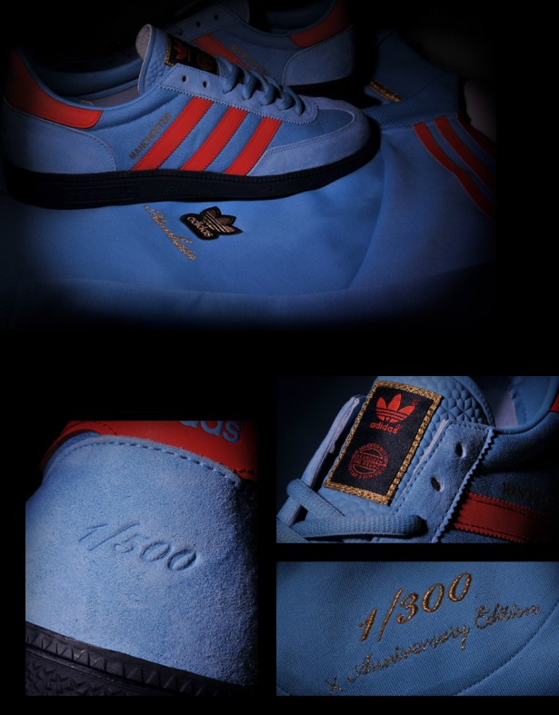 adidas-originals-size-manchester-cities-pack-615x787.jpg