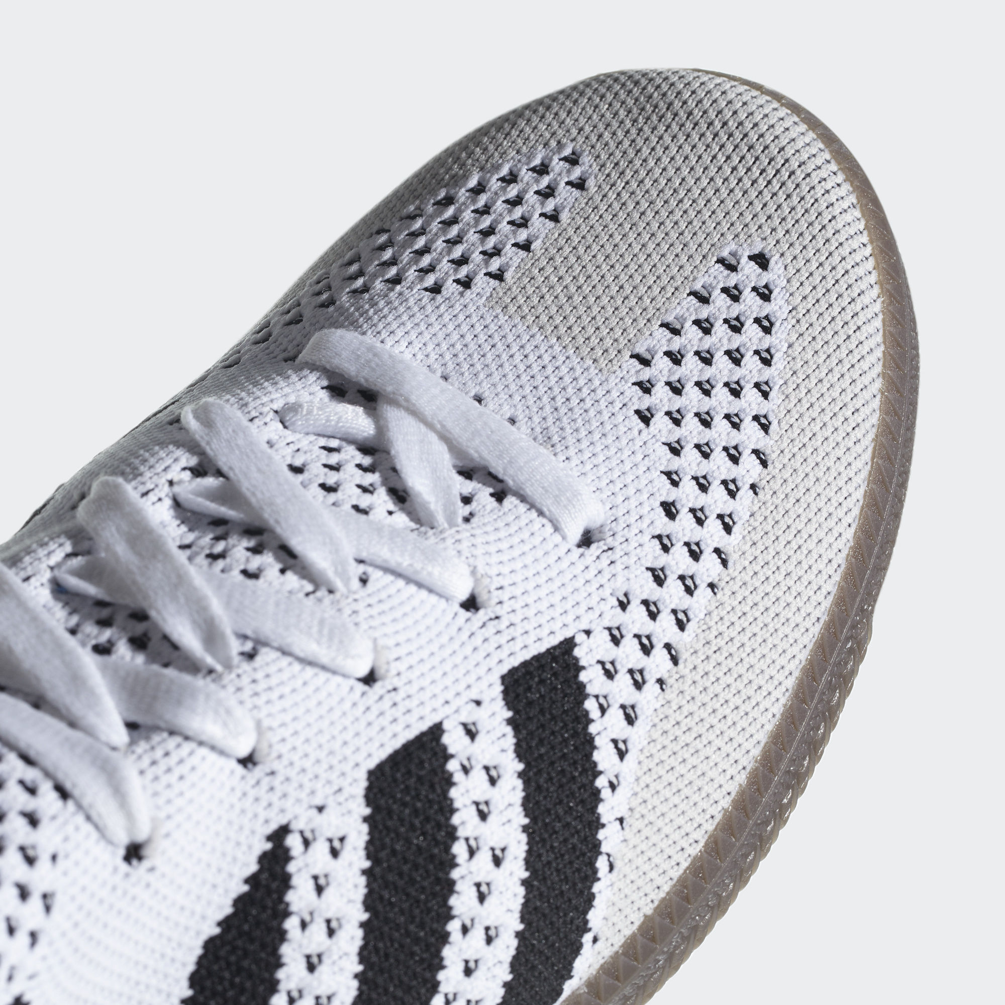 new concept 4536f 47aec adidas samba sock primeknit shoes ftwr white core black bluebird h.jpg