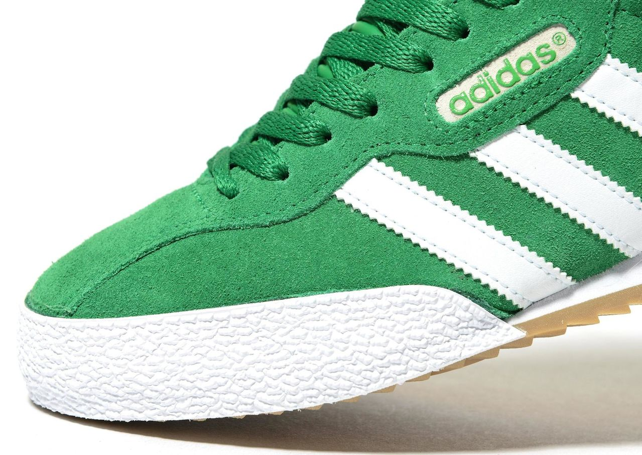 8869e54444e18d green adidas samba on sale   OFF67% Discounts