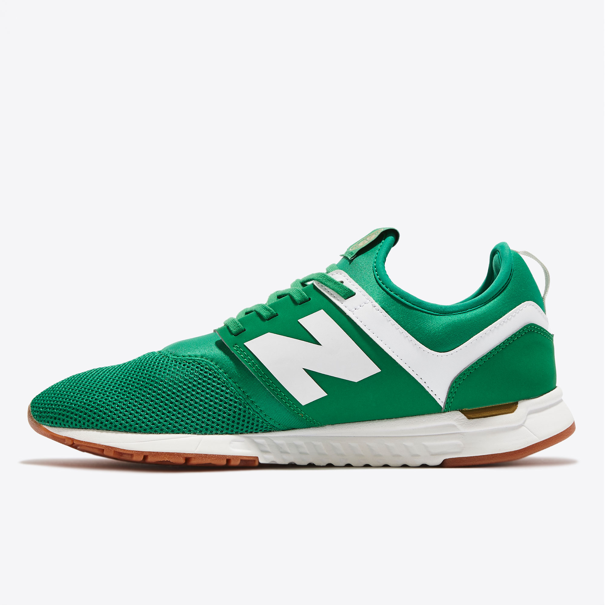 celtic new balance 247