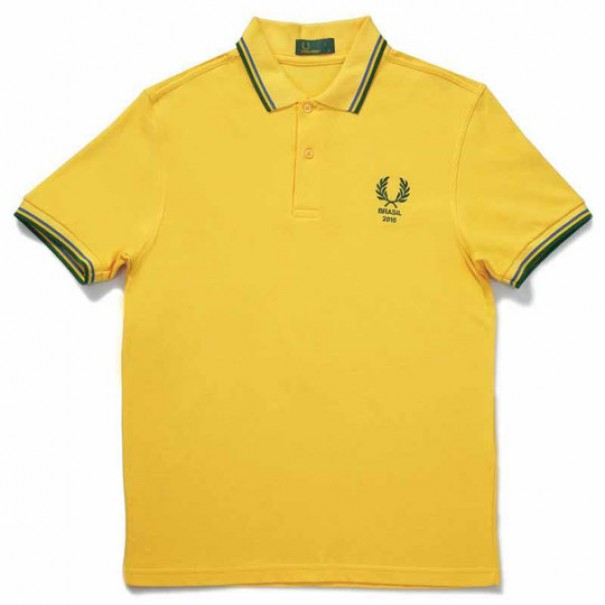 fred-perry-world-cup-edition-polo-shirts-01