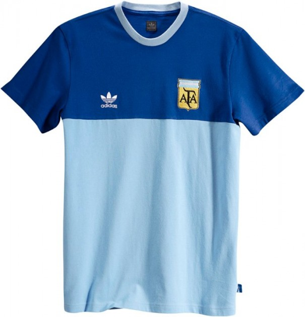 adidas-originals-world-cup-w