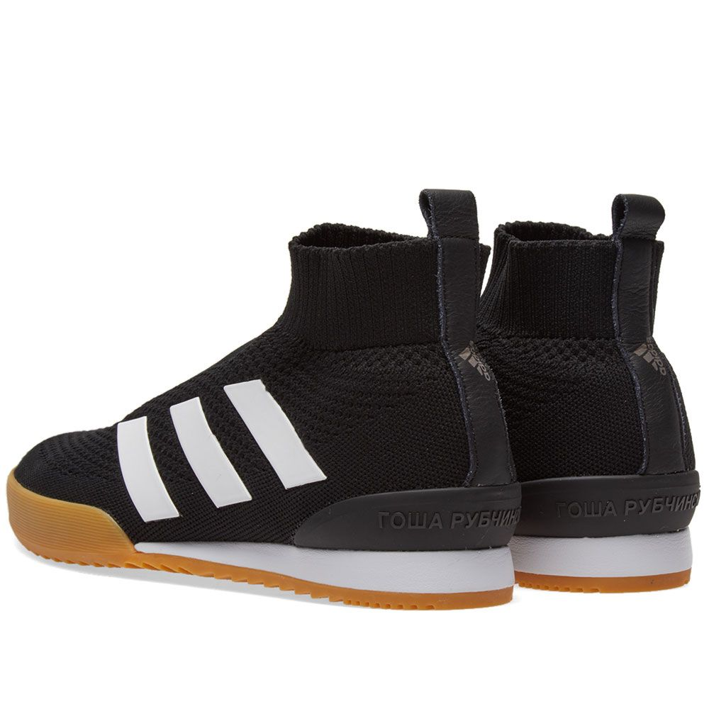 on sale 0cfcc 45cb6 ... Click to enlarge image  gosha rubchinskiy x adidas ace 16 super black c.jpg ...