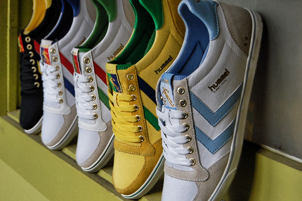 hummel-world-cup-shoes-1.jpg