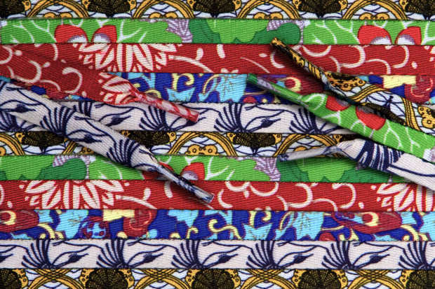kehinde-wiley-unep-puma-play-for-life-lacelets-1.jpg