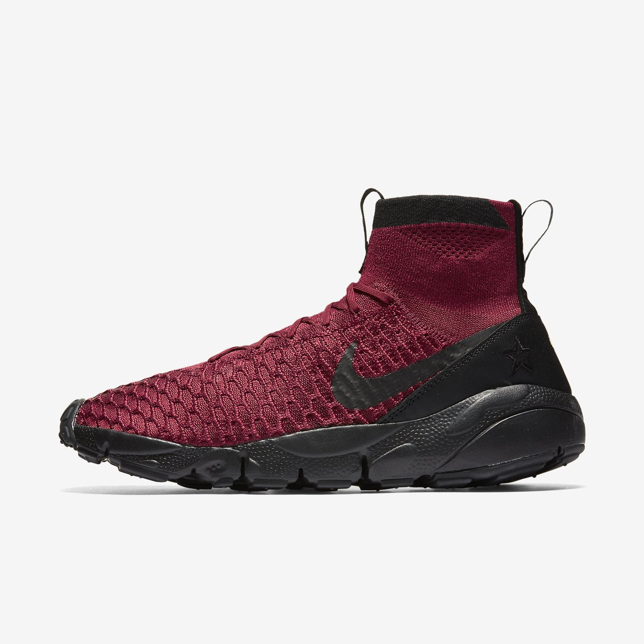sale retailer ffffa 0ef73 Nike Footscape Magista France