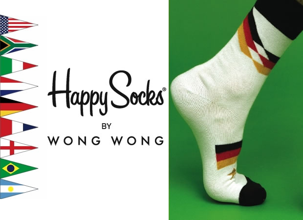 wong-wong-happy-socks-wc10.jpg
